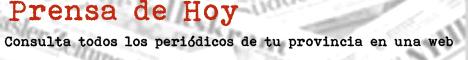 Prensa de hoy Peru. Todos los periodicos de Moquegua